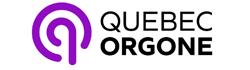 Quebec Orgone